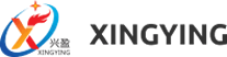 Worthyt Industrial Limited Logo